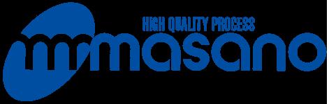 株式会社マサノ